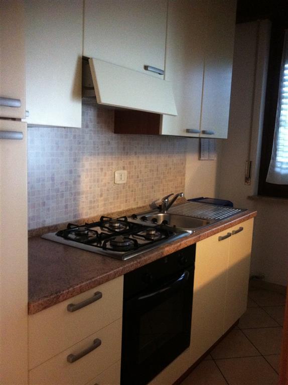 Appartamento in affitto a Cameri, 2 locali, prezzo € 430   PortaleAgenzieImmobiliari.it