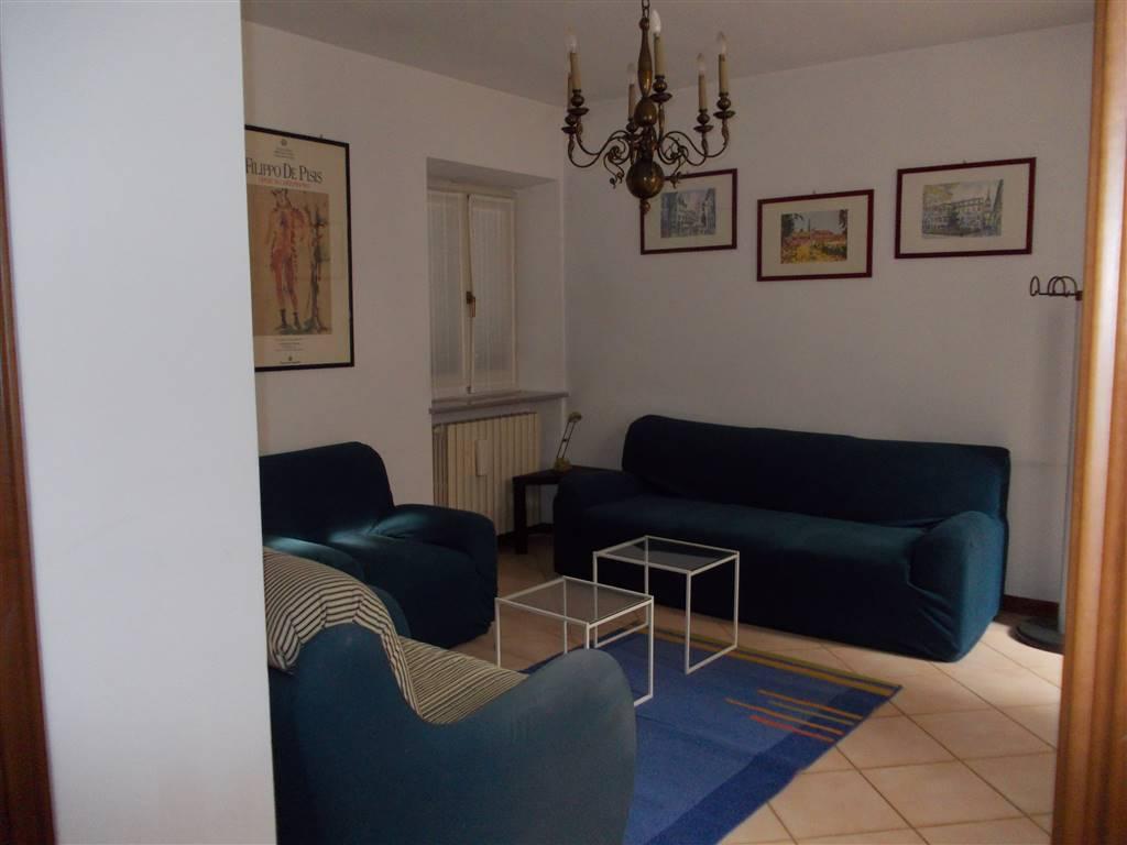 Bilocale, Centro, Novara