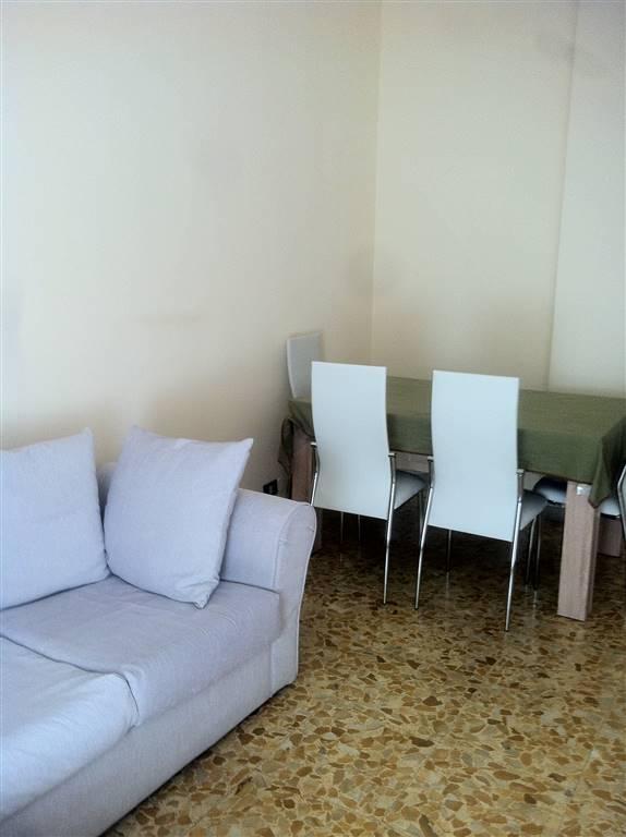 Appartamento in affitto a Novara, 2 locali, zona Località: SACRO CUORE / S. MARTINO, prezzo € 500 | PortaleAgenzieImmobiliari.it