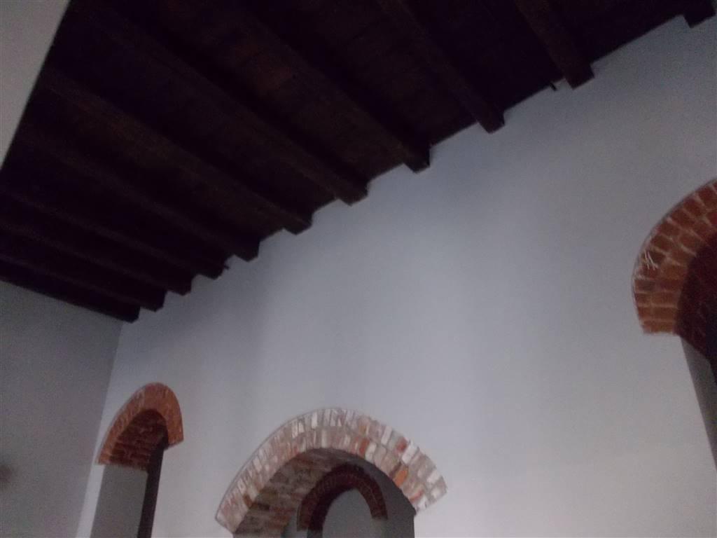 dettaglio soffitto - Rif. AA26