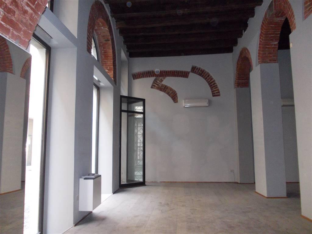salone principale - Rif. AA26
