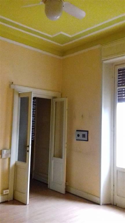 Ufficio / Studio in affitto a Novara, 9999 locali, zona ro, prezzo € 1.250 | PortaleAgenzieImmobiliari.it