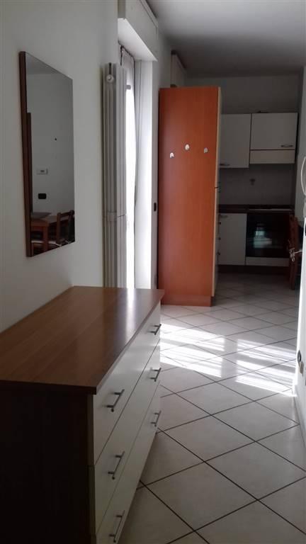 Foto ingresso - Rif. ga34