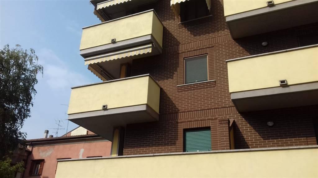 Foto facciata interna - Rif. ga34