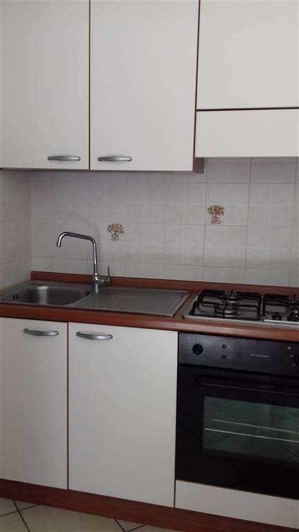 Foto cucina - Rif. ga34