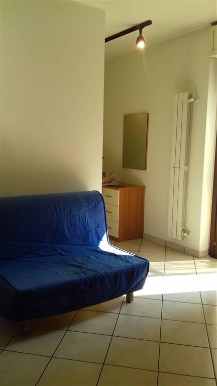 Foto divanetto - Rif. ga34