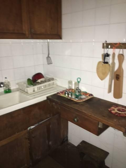 Foto cucina - Rif. B2