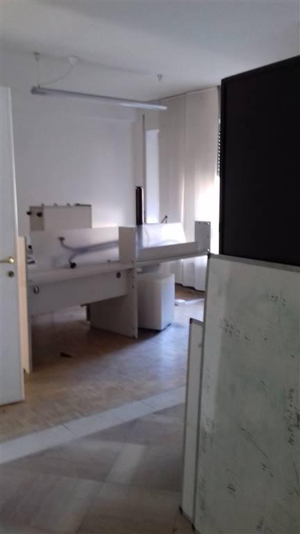 Ufficio / Studio in Vendita a Novara