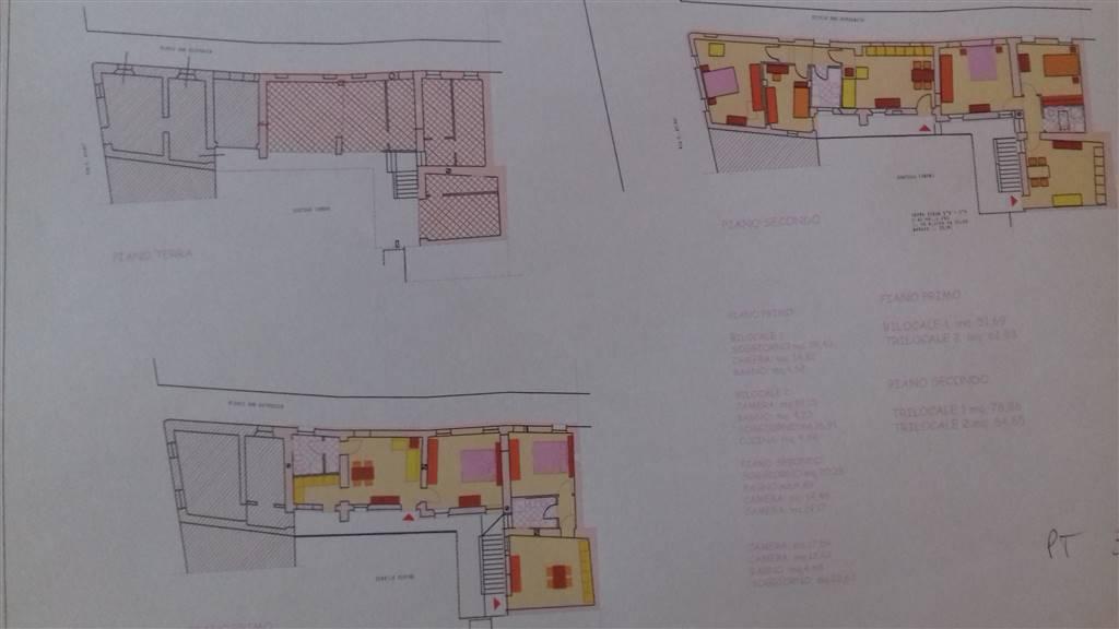 progetto - Rif. casa2