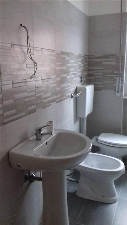 Appartamento in affitto a Cameri, 3 locali, prezzo € 450   PortaleAgenzieImmobiliari.it