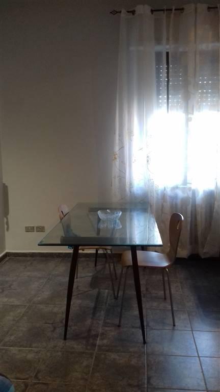 tavolo  - Rif. ZA