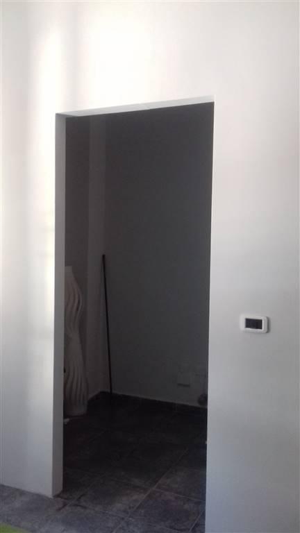 accesso cabina armadio - Rif. ZA