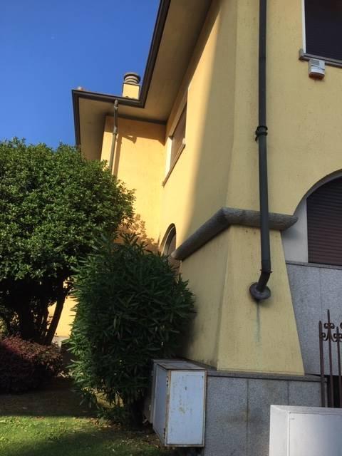 Foto facciata - Rif. FV171