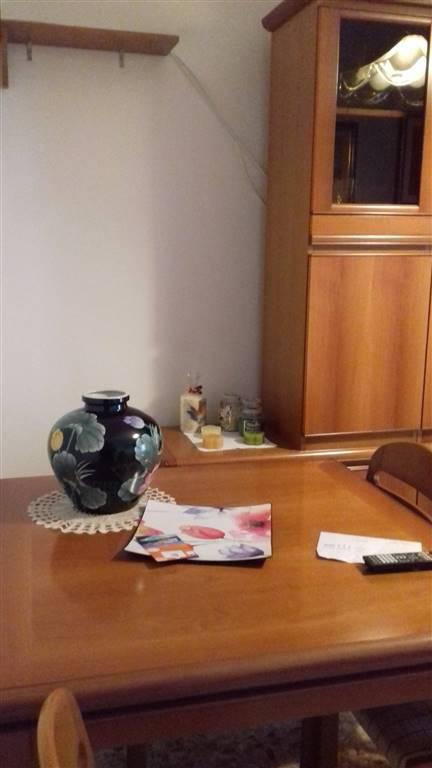Altro in affitto a Novara, 3 locali, zona Località: SACRO CUORE / S. MARTINO, prezzo € 300 | PortaleAgenzieImmobiliari.it
