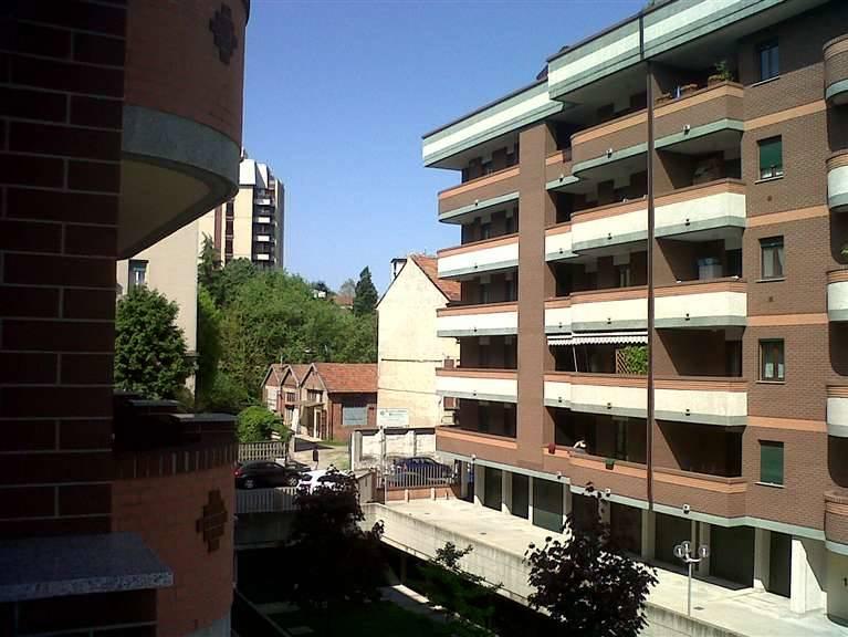 Ufficio / Studio in affitto a Novara, 4 locali, zona ro, prezzo € 900 | PortaleAgenzieImmobiliari.it