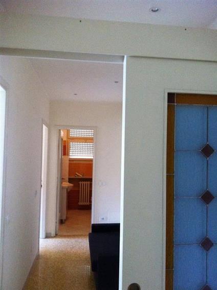 Altro in affitto a Novara, 1 locali, zona Località: P. MORTARA / S. PAOLO, prezzo € 320 | PortaleAgenzieImmobiliari.it