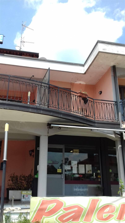 Albergo in affitto a Castelletto Sopra Ticino, 21 locali, prezzo € 4.500 | PortaleAgenzieImmobiliari.it