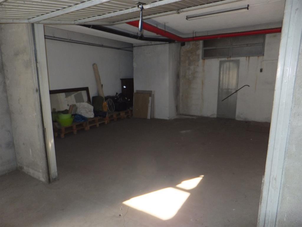 Box / Garage in vendita a Quart, 1 locali, prezzo € 33.000 | CambioCasa.it