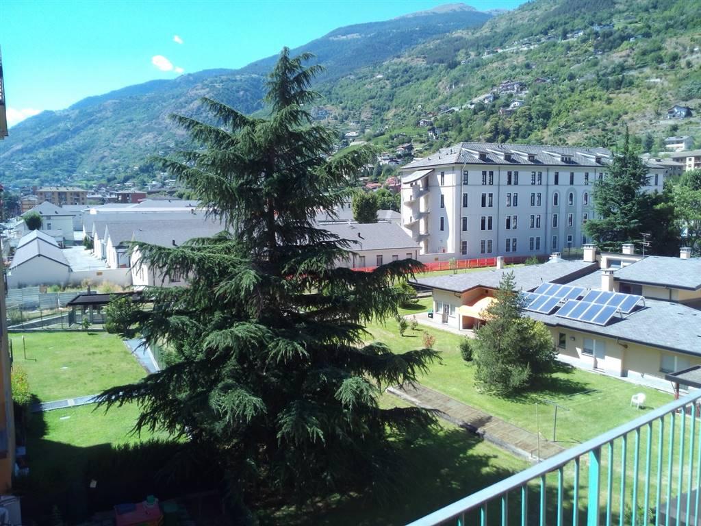 Bilocale, Centro, Aosta