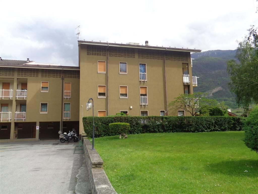 Appartamento in vendita a Sarre, 4 locali, prezzo € 199.000   PortaleAgenzieImmobiliari.it