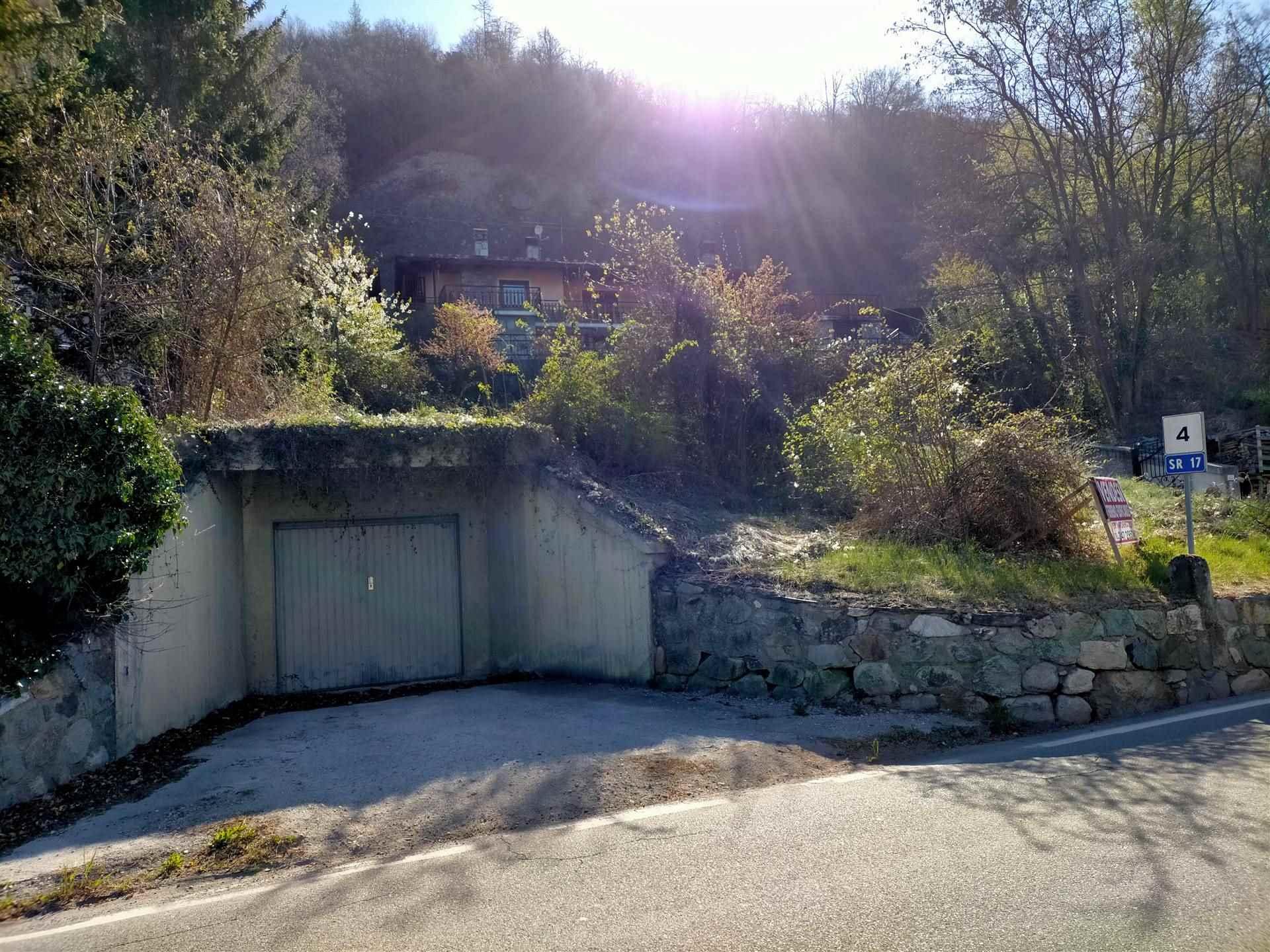Terreno Edificabile Residenziale in vendita a Roisan, 9999 locali, prezzo € 78.000 | CambioCasa.it