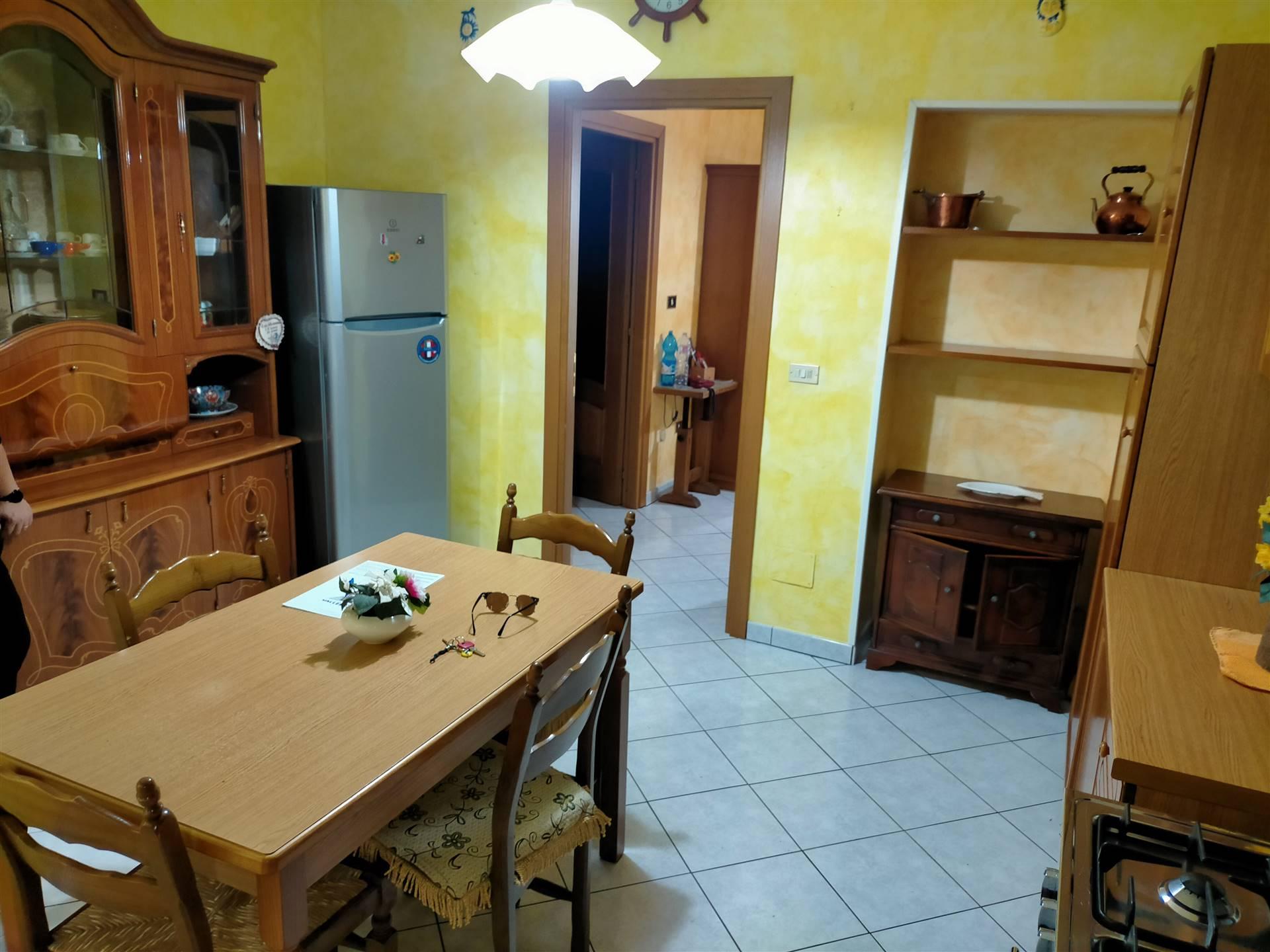 Soluzione Indipendente in vendita a Aosta, 3 locali, zona Zona: Periferia, prezzo € 108.000 | CambioCasa.it