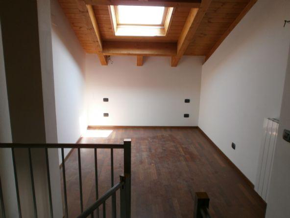 Appartamento in vendita a San Martino Buon Albergo, 2 locali, zona Località: MARCELLISE, prezzo € 95.000   CambioCasa.it