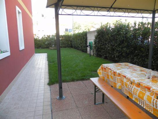 Appartamento in vendita a Lavagno, 3 locali, zona Zona: San Pietro, prezzo € 145.000   CambioCasa.it