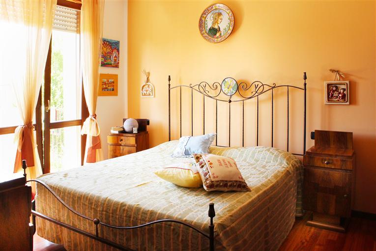 Appartamento in vendita a Belfiore, 3 locali, zona Località: CENTRO, prezzo € 85.000 | CambioCasa.it