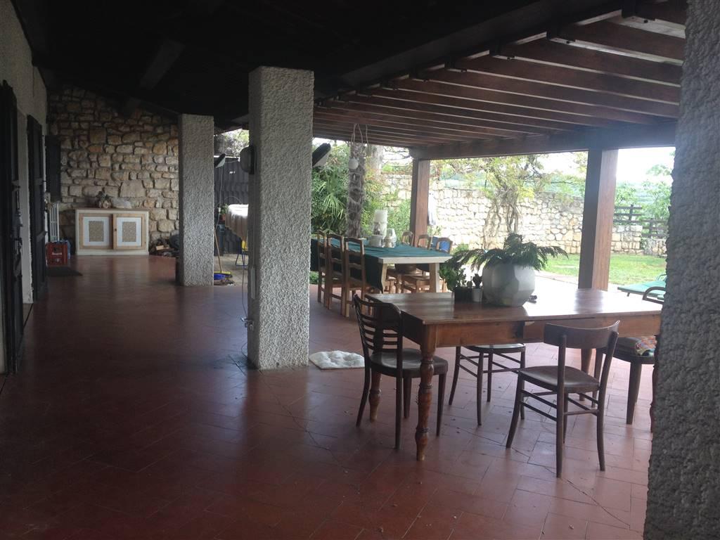 Soluzione Indipendente in vendita a San Martino Buon Albergo, 8 locali, zona Località: MARCELLISE, prezzo € 800.000   CambioCasa.it
