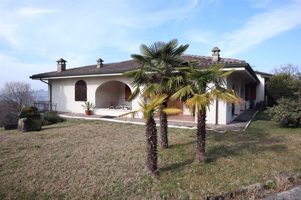 Villa in vendita a San Martino Buon Albergo, 12 locali, zona Località: MARCELLISE, Trattative riservate   CambioCasa.it