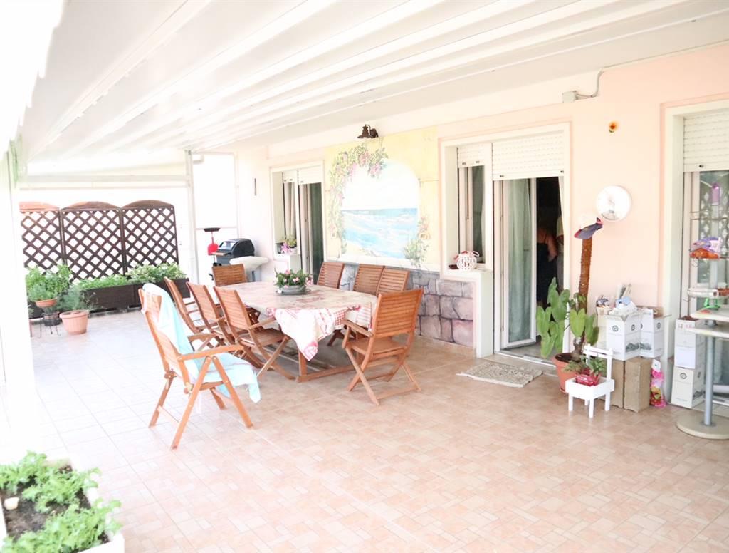 attico mansarda lavagno vendita 285.000 140 mq riscaldamento