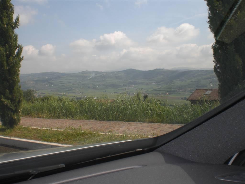 Terreno Edificabile Residenziale in vendita a Lavagno, 9999 locali, zona Zona: San Briccio, Trattative riservate   CambioCasa.it