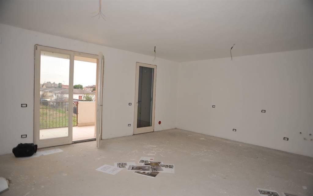 Appartamento in vendita a Belfiore, 4 locali, prezzo € 220.000 | CambioCasa.it