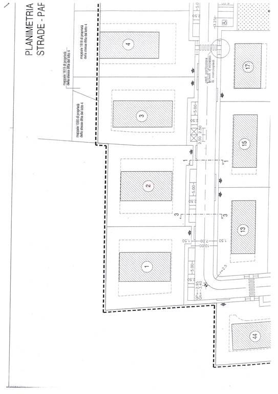 Terreno Edificabile Residenziale in vendita a Lavagno, 9999 locali, zona Zona: San Pietro, prezzo € 240.000   CambioCasa.it