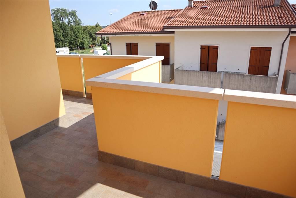 Appartamento in vendita a Illasi, 3 locali, prezzo € 188.000 | PortaleAgenzieImmobiliari.it