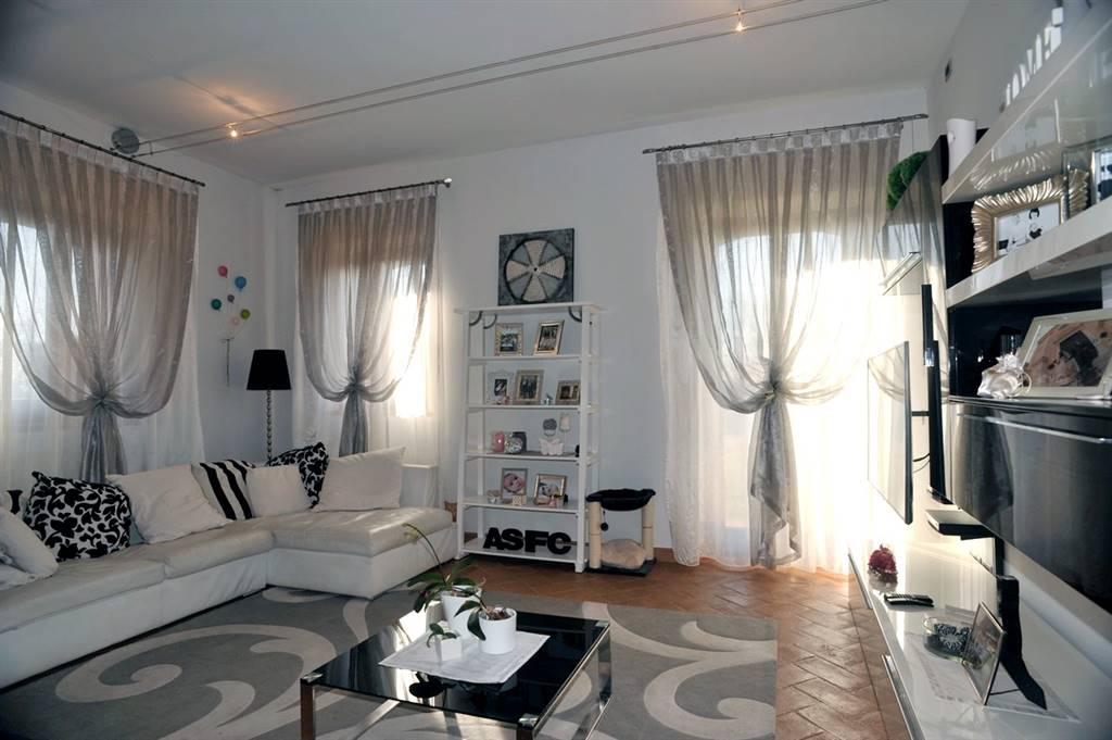 Appartamento in vendita a San Martino Buon Albergo, 4 locali, prezzo € 490.000   CambioCasa.it