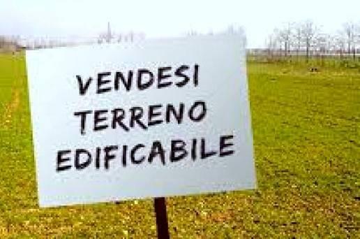 Terreno Edificabile Residenziale in vendita a Soave, 9999 locali, zona Zona: Castelcerino, prezzo € 120.000 | CambioCasa.it