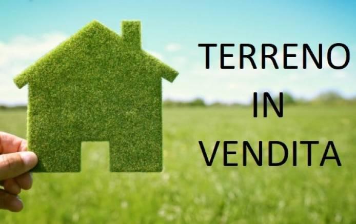 Terreno Edificabile Residenziale in vendita a Lavagno, 9999 locali, zona Località: BARCO DI SOPRA, prezzo € 210.000   CambioCasa.it