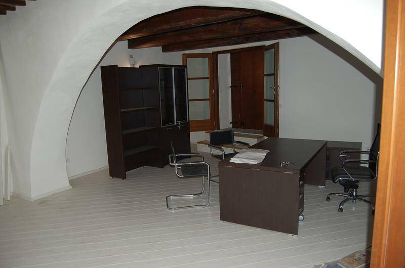 Attività / Licenza in affitto a Orvieto, 2 locali, prezzo € 800 | CambioCasa.it