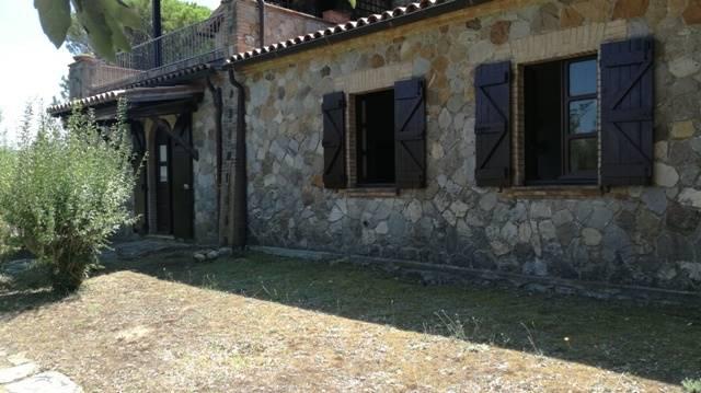 Appartamento in affitto a Ficulle, 2 locali, zona Località: POGGI, prezzo € 450 | CambioCasa.it