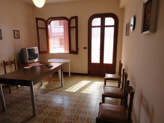 Casa singola in Via Del Melograno  9, Santa Croce Camerina