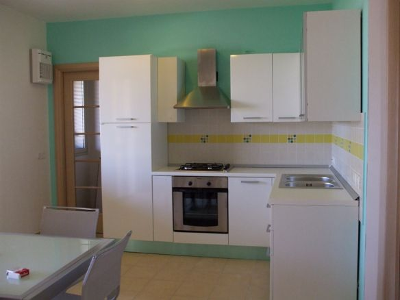 Independent apartment for sale in Santa Croce Camerina area Punta ...