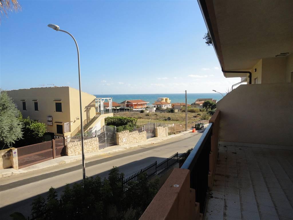 Trilocale in Via Camogli - S. Barbara 31, Marina Di Ragusa, Ragusa