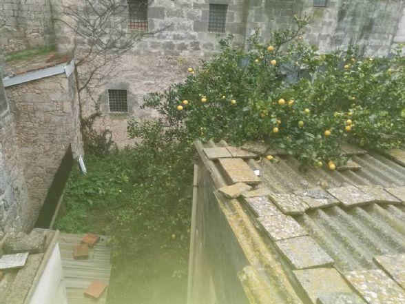 Casa singola, Centro, Ragusa, da ristrutturare