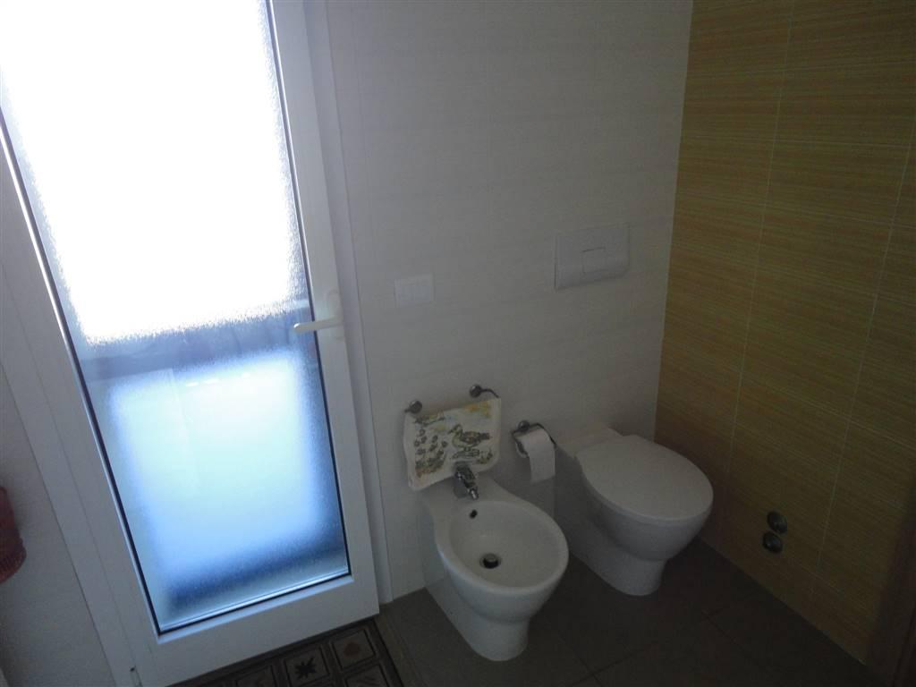 Doppio servizio - lavanderia foto 2