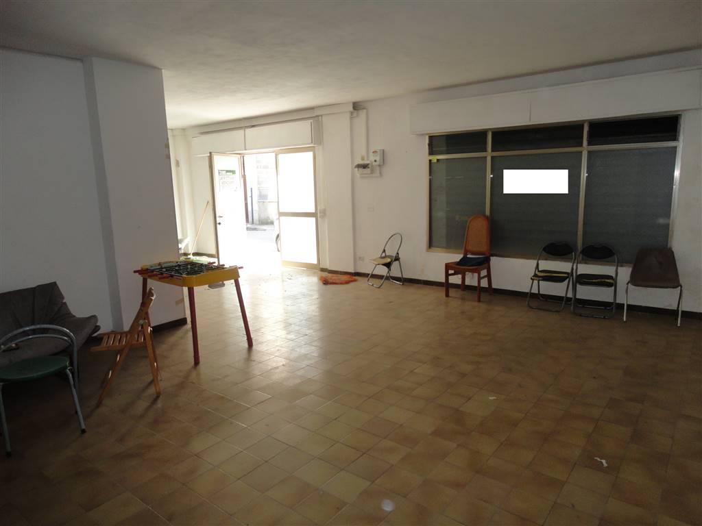 Immobile Commerciale in affitto a Ragusa, 9999 locali, prezzo € 370 | CambioCasa.it