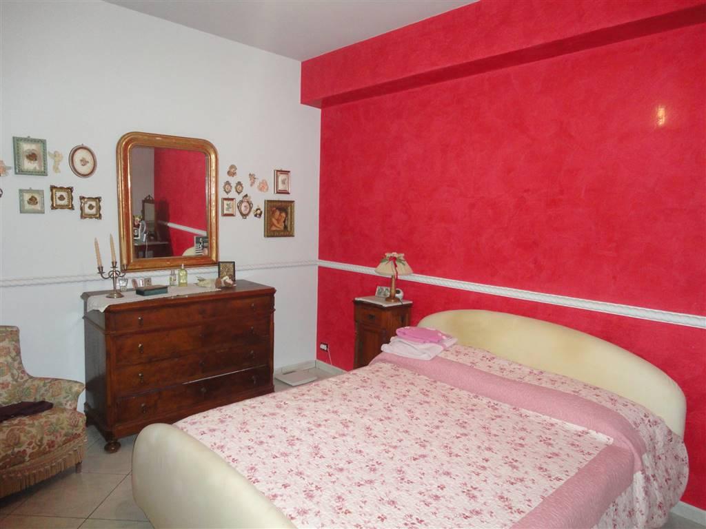 Camera da letto foto 3