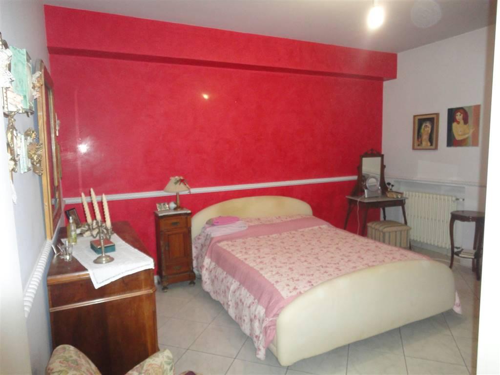 Camera da letto foto 1