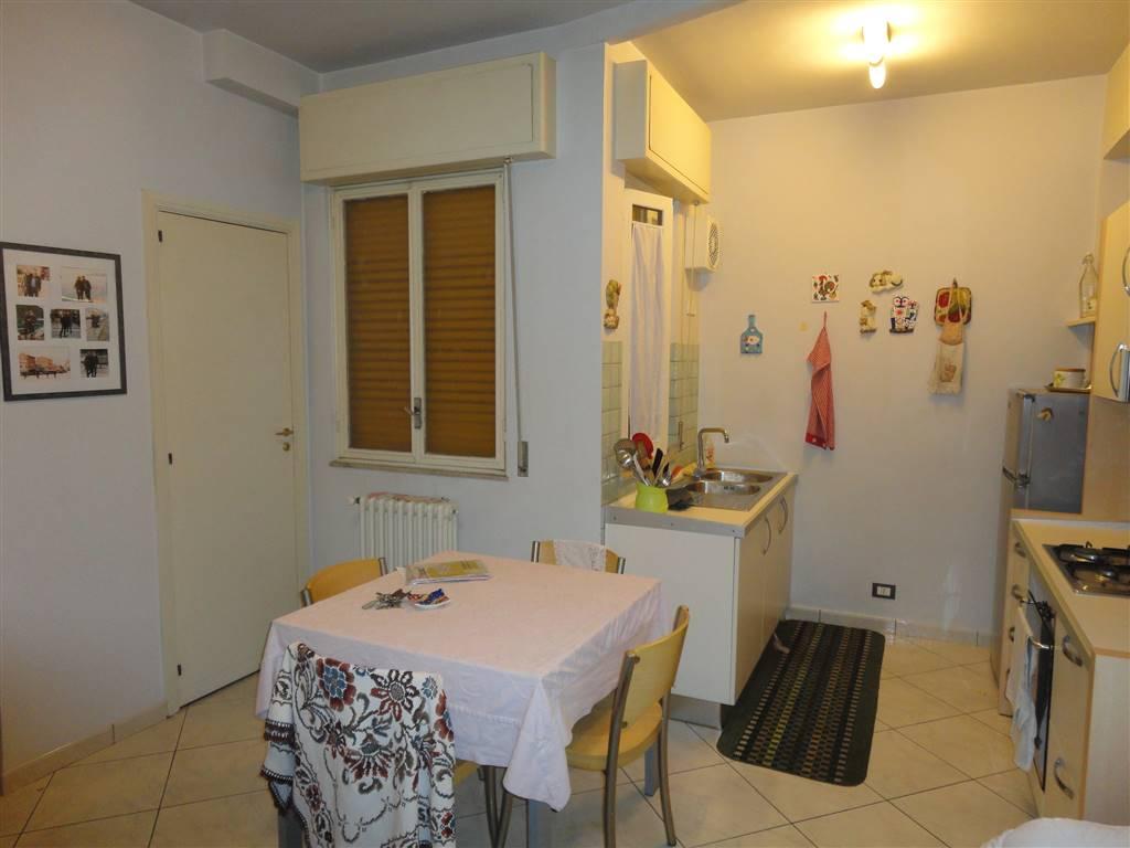 Cucina foto 1